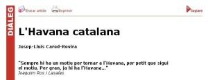 Avui_fragment_article_Carod_Rovira2
