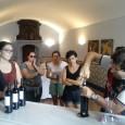 A wonderful morning among the Penedès vineyards with Amaïa translation company from France. Un matí fantàstic entre les vinyes del Penedès amb l'empresa de traducció Amaïa, de França. Una mañana […]