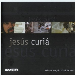 Cataleg_Curia_2007