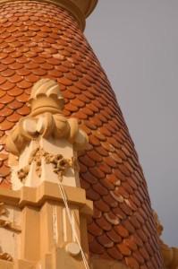 Detall_edifici_de_La_Reconquista_Enric_Nieto_2