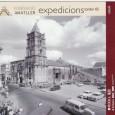 Les Expedicions Amatller són viatges culturals de temàtica històrico-artística, organitzats per la Fundació Amatller Fundació Amatller La inauguració i presentació del programa d'activitats de la Fundació Amatller per a la […]