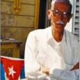 Dilluns, 5 de novembre del 2007 Cultura i Espectacles El periodista d'origen català Fríguls Ferrer era tota una institució en la societat cubana d'abans i en temps de Castro, i […]