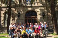 Visitem el Col·legi d'Advocats de Barcelona amb el Rotary Club de Gistel, Bèlgica, amb un cicerone molt especial, el seu degà, Dr Oriol Rusca. Visiting the Lawyers Association of Barcelona, […]