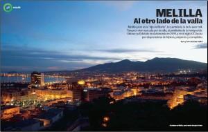 Melilla_1