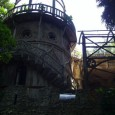 Jardins de la Tropical, dissenyats pel català Ramon Magrinà a l'Havana L'Havana, Guanabacoa, Cienfuegos, Camagüey, Trinidad i Santiago. El viatge (10 dies i 9 nits) va repassar el llegar català […]