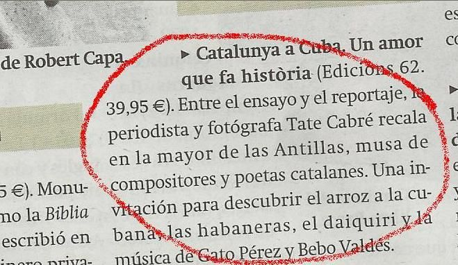 Periodico_23_12_2004
