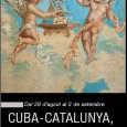 L'Exposició Cuba a Catalunya, el llegat dels indians, es va inaugurar a les Escoles Velles de Begur el dimarts 28 d'agost com a plat fort de la Fira d'Indians, que […]