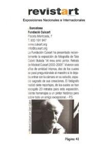 Revistart_Cuixart_118