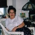 Acosta, a la seva casa de l'Havana  Vivian Acosta és la pionera en l'estudi del modernisme català a l'Havana. En aquesta entrevista publicada al Diari de Tarragona desvetlla els […]