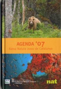 agenda_os