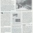 """""""Mateu Fugarolas Vila va ser un terrissaire bredenc que va instal.larse a la ciutat cubana de Camagüey i va fundar-hi una fàbrica de terrissa el 1905…"""" La Veu de Breda"""