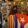 A la Llibreria Al Vent de Badalona, Sant Joaquim, 19, es va presentar el 3 de febrer el llibre, en un acte coorganitzat pel Casal Cubà de Badalona i pel […]