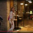 Passejant per una acurada selecció de bars i restaurants que ofereixen alta qualitat gastronòmica en tapes, el visitant descobreix la bellesa dels carrers i racons amagats del Barri Gòtic, La […]