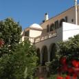 CUBA I CATALUNYA, avui … Casa de Josep Forment. Arquitectura colonial indiana a Begur 1 – Cuba està de moda? Cuba i Catalunya, avui … Després de descobrir en el […]