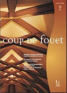 coup_fouet_novelda_1