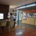 Sala Municipal de Blanes Seu del COAC del Vallès Occidental, Terrassa Durant tot el mes d'octubre de 2008 es pot visitar la mostra 'Cuba a Catalunya' a la seu del […]