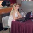 """El dissabte 30 de maig a les 19:00h a la sala del cine, va tenir lloc la presentació del llibre: """"El llegat Indià a les comarques de Tarragona"""" juntament amb l'actuació musical del grup """"Bateks""""."""