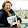 """Entrevista a RNE sobre el llibre """"El llegat indià a les comarques de Tarragona"""":"""