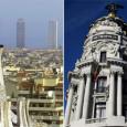 Gaudiana es una sèrie documental de 6 capítols que mostra els aspectes més insòlits i creatius del llegat d'Antoni Gaudí, descobreix projectes que el genial arquitecte no va arribar a […]