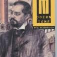 La guia va ser editada per l'IMPU, Institut Municipal del Paisatge Urbà i la Qualitat de Vida, amb motiu de l'any temàtic dedicat a Josep Puig i Cadafalch al 2001. […]