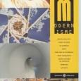 La guia va ser editada per l'IMPU, Institut Municipal del Paisatge Urbà i la Qualitat de Vida, com un complement a la Guia de la Ruta del Modernisme de Barcelona, […]