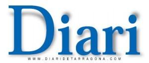logo_diari_tarragona