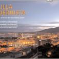 Melilla, avui, és moderna i multiètnica. Una ciutat per descobrir que amaga sorpreses. Des de l'altre costat de l'estret de Gibraltar, els seus magnífics edificis modernistes -obra en la seva […]
