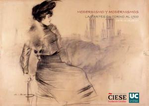 modernismo-cantabria