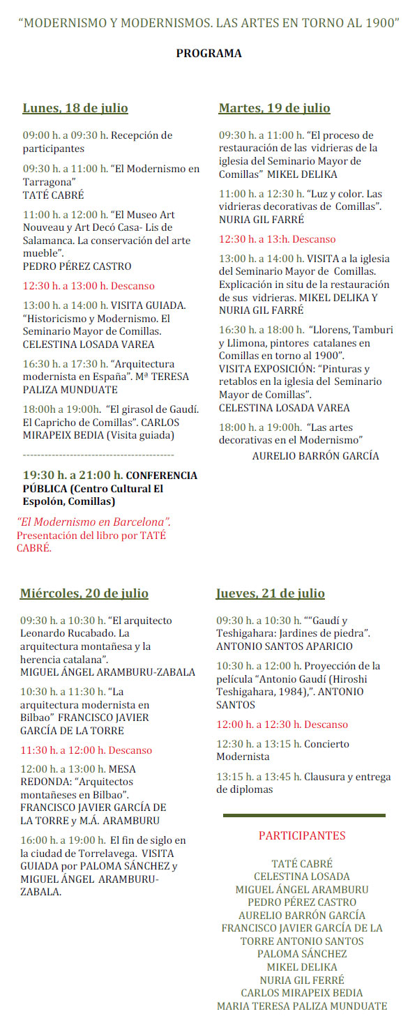 modernismo-cantabria-progra