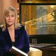 El dia 11 de març de 2008, el programa de TV3 La nit al dia, conduït per Mònica Terribas, va tractar el llibre Cuba a Catalunya. Vegeu el video de […]