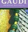 GAUDI ARQUITECTO DE LA NATURALEZA Tate Cabré Massot EU Ediciones Universitarias Precio:27 € ISBN: 8483344041. 278 p. : il. col. ; 29×21 cm. (05/2003). Al adentrarnos en el mundo mágico […]
