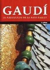 portada_gaudi_castella