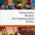 Amb motiu de la Fira del Llibre de Frankfurt, l'Institut Ramon Llull ha editat, en col·laboració amb Turisme de Catalunya, i amb data d'abril 2007, una interessant publicació en alemany […]