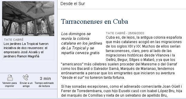 tarraconenses_en_Cuba