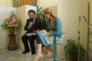 presentacio_havana-1