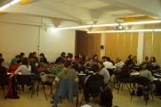 practica_suplements_culturals_en_8_grups_de_5_persones_1
