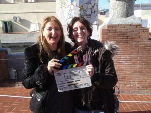Amb Maria Corpas