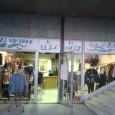 La nova botiga és una continuació del Vintage i Outlet Sant Cugat que ha tancat les seves portes el passat mes de febrer. El Vintage de la Uni suprimeix la […]