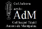 ADM copy
