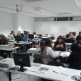 Anglès professional per a Turisme Consorci per a la Formació Contínua de Catalunya Generalitat de Catalunya Curs intensiu de 90 hores (5 hores diàries, de 16h a 21h) Centre d'Estudis […]
