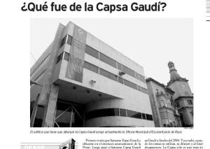 Capsa_Gaudi