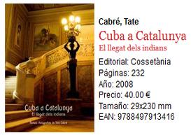 Cuba a Catalunya