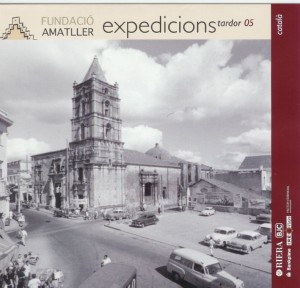 Expedicions_Amatller