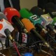 Sessions teòrico-pràctiquesde Media Training de dues hores de duració, destinades a professionals susceptibles de participar en programes de ràdio i televisió. Gabinet de Comunicació Aymerich-Roca. Barcelona, 1991.