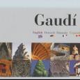 Guia de Gaudí GAUDÍ Idea, coordinació del projecte, textos i fotos de Tate Cabré ISBN 84-933049-0-5 66 páginas Edita Newsline Edició quatrilingüe en anglès, alemany, francès i espanyol. Recorregut complet […]
