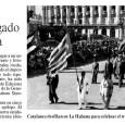 Crònica de l'acte de presentació al Palau Robert, signada per Rosa Maria Piñol, il·lustrada amb una fotografia procedent de l'ANC, Arxiu Nacional de Catalunya, que es reprodueix a la pàgina […]