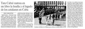 La_Vanguardia_21.12.2004