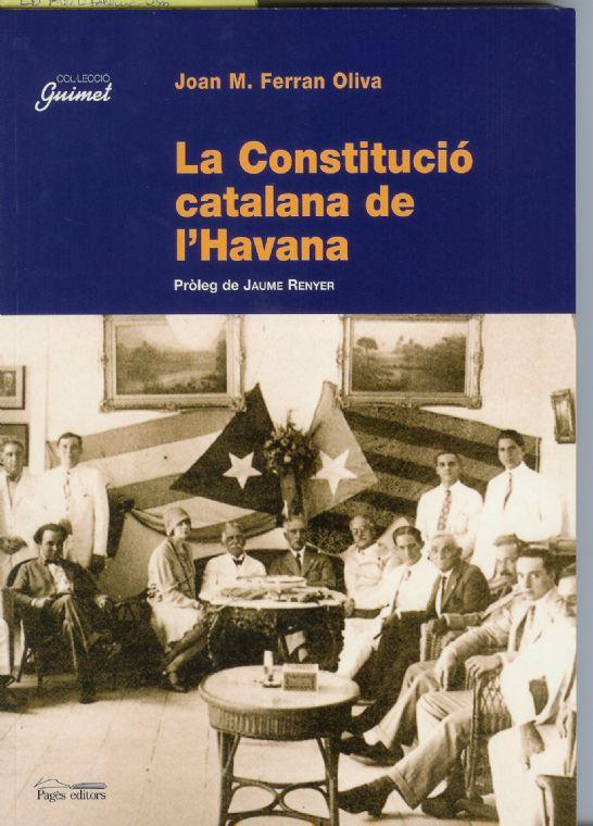 Llibre_Ferran