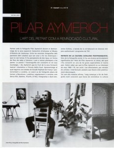 Pilar1