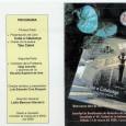 """Presentat el llibre 'Cuba a Catalunya' a l'Havana A la Sala d'Actes del Casal Català de l'Havana, """"Sociedad de Beneficiencia de Naturales de Cataluña"""" es va presentar el llibre """"Cuba […]"""